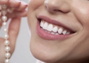Cosmetic Dentistry | Dentist Mayfield