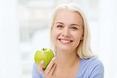 Dental Health And Diet | Dentist Mayfield