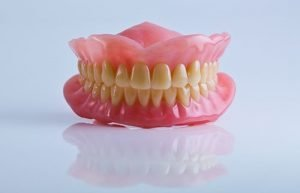 Dentures | Dentist Mayfield