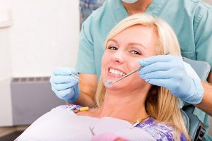 General Dentistry | Dentist Mayfield