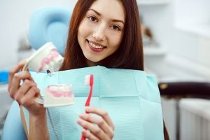 Mayfield Dental Care | Dentist Stockton