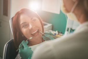 Mayfield Dental Care | Dentist Wickham