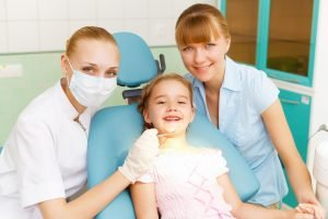 Mayfield Dental Care Patient Comfort | Dentist Mayfield