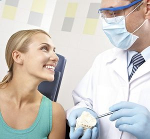National Dental Plan | Dentist Mayfield