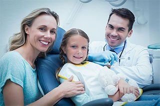 How To Find A Great Dentist In The Mayfield Area