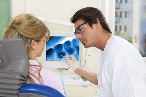 Mayfield Dental Care | Dentist Waratah