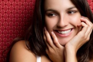 7 Great Ways to Improve Your Smile and Confidence Dentist Mayfield