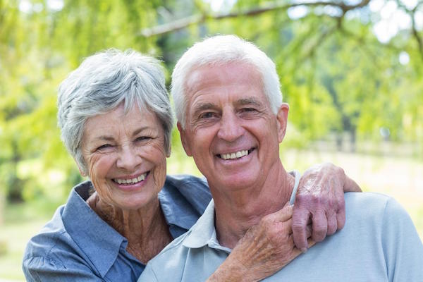 What You Should Know About Your First Dentures