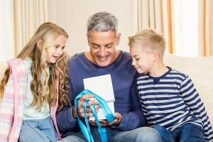 Top Father's Day Dental Gifts | Dentist Maitland Mayfield