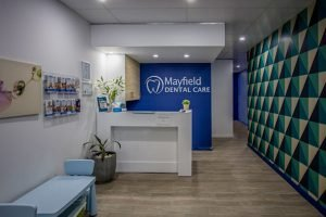 Trusted Family Dental Clinic in Mayfield