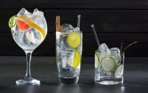 What You Should Know About Sparkling Water And Your Teeth Dentist Mayfield