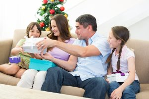 Top 8 Oral Hygiene Gift Ideas for Holidays from Mayfield Dental Care