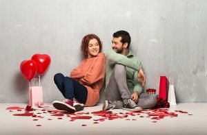 Best Valentine's Day Tips From Mayfield Dental Care