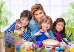 Dentist Mayfield Tips 6 Tips For Keeping Your Teeth Healthy During Easter