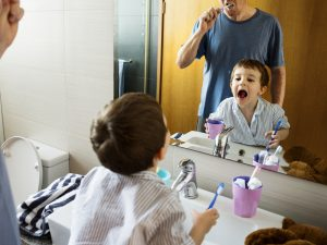 Dental Health Tracking Tips from Your Mayfield Dentist