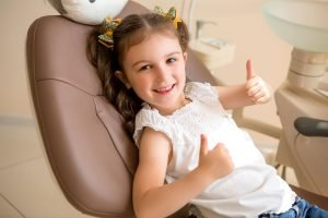 how does the child dental benefits schedule work mayfield